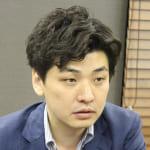 インフキュリオングループ 代表取締役 丸山弘毅様