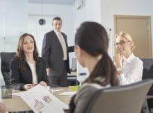 予実管理の状況は常にクライアントに共有