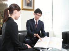 独立した個人コンサルタントはコンサル案件を吟味し、「クライアントに価値を提供できるか」という原点に立ち返って、受注判断