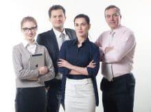 コンサルタントのプロジェクトチームの力を最大化するには