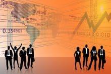 フリーランスや個人事業主といった弱者が勝ち残るには限定市場の中でトップシェアを目指そう