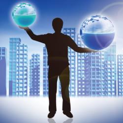 独立・起業コラム画像