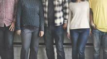 企業側にとっての副業のメリット(2)社員の多様性が広がり、オープンイノベーションにつながる