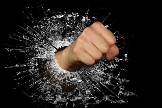 怒りを自分自身でコントロールするメソッド「アンガーマネジメント」
