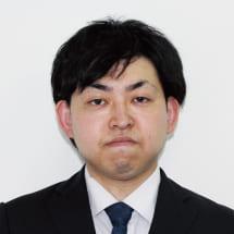 田部井 健