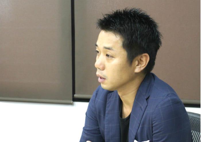 嶋田光敏 カマタマーレ