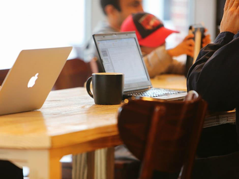 インターネットで起業資金を調達できる、クラウドファンディング_3