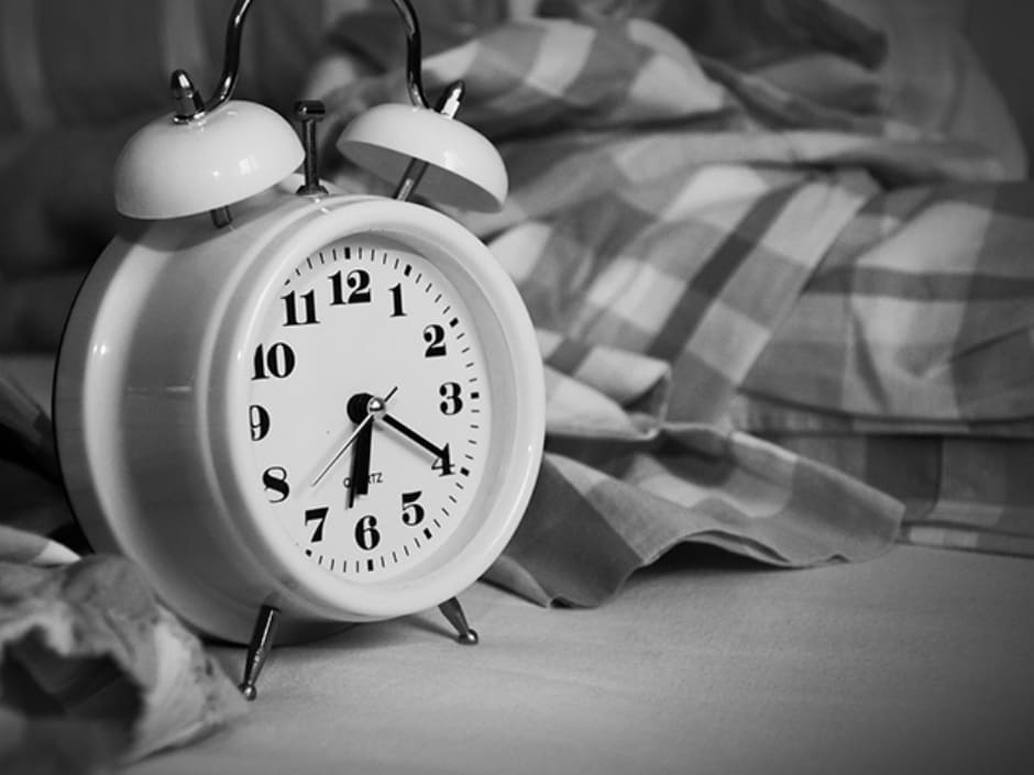 早朝なら仕事や趣味が効率的にできる!「朝活」のススメ_4