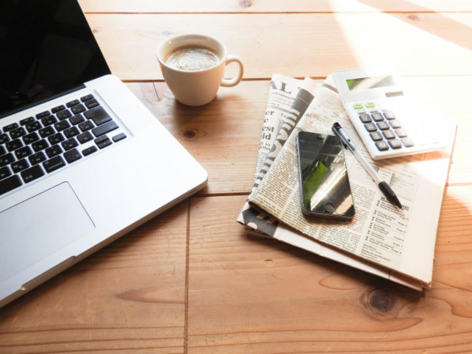 早朝なら仕事や趣味が効率的にできる!「朝活」のススメ_1