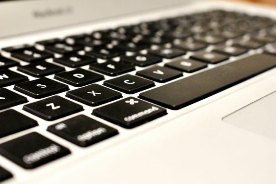 シリコンバレーでも求められる「UXライター」とは_1
