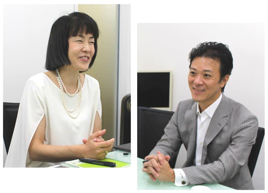 アマゾンジャパンを日本一にしたタイミングで独立を決意