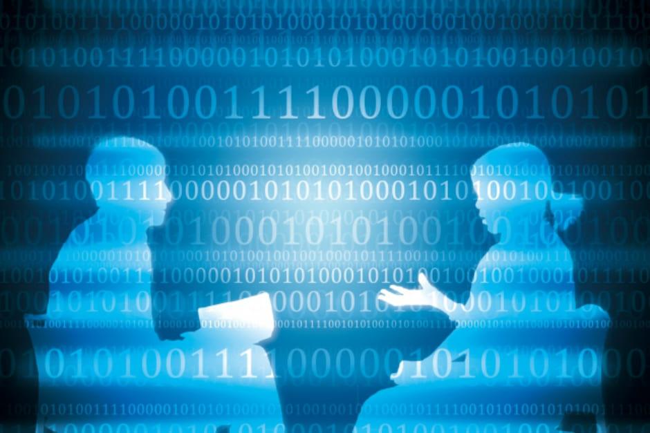 法律関係もIT技術を駆使 リーガルテック最新事例_2
