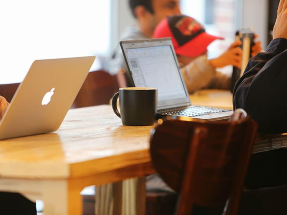 コンサルティングのやりとりを効率化できるビジネスチャットツールとは_2