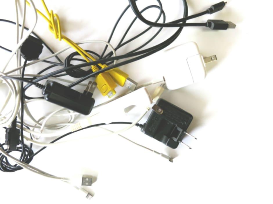 新iPhoneの登場で改めて注目が集まるワイヤレス充電_2
