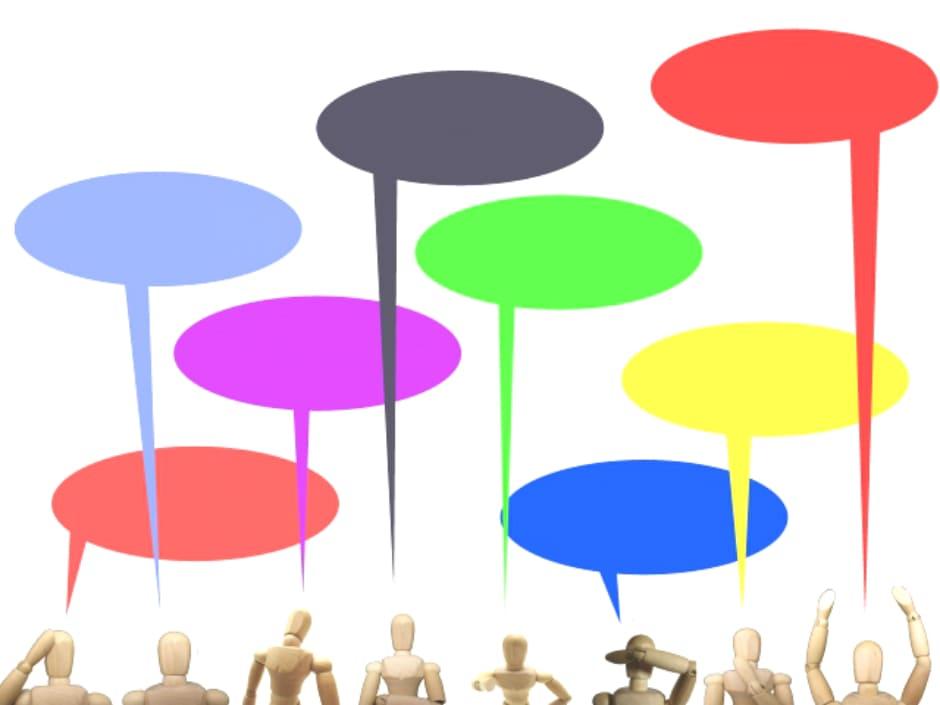 """組織のフェーズに合わせて変化させる、""""コミュニケーション""""の在り方④"""
