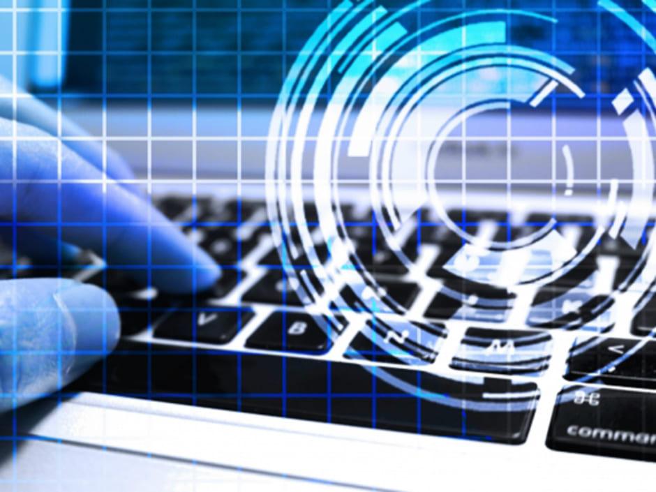 導入事例が急増!コンサルティング業界も注目するRPAのメリット・デメリット_3