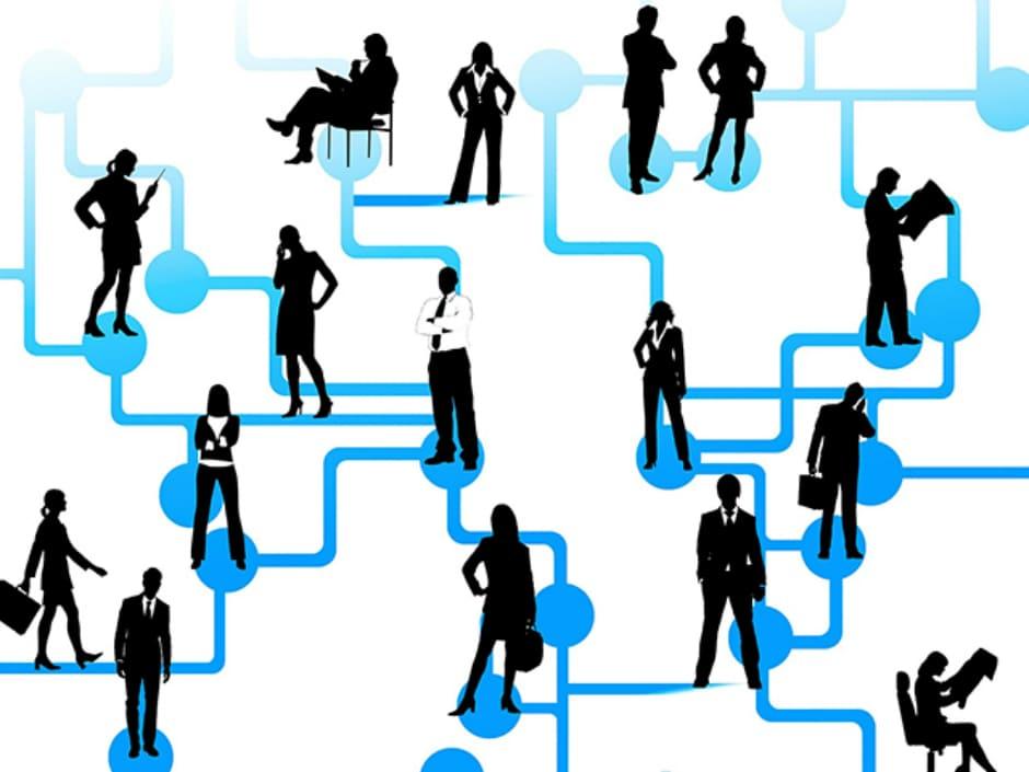 IT系コンサルティングにも活用!顧客の行動・心理がわかるカスタマージャーニーマップ_2