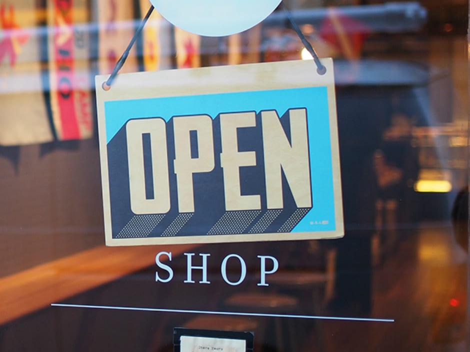 地元のお店を応援して地方創生!横浜元町で始まった「SHOP LOCAL」とは_2