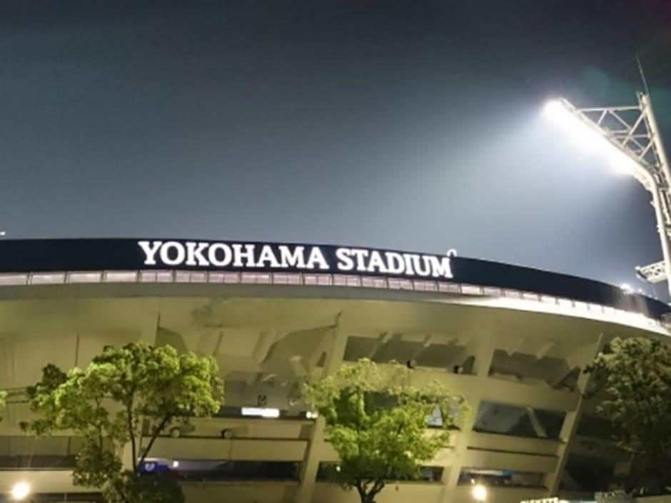 地元横浜経済界とのコミュニケーションを図り、横浜スタジアム買収_4