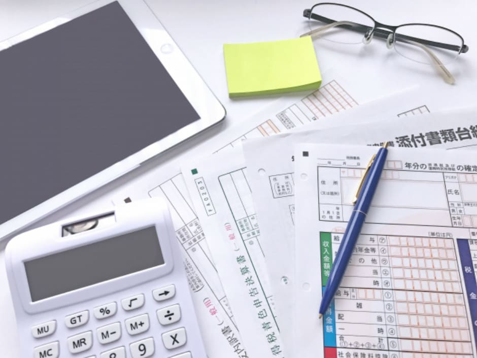 所得税改革が焦点となった2018年度税制改正