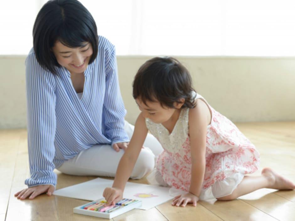 日本でテレワークが普及しづらい理由とは?