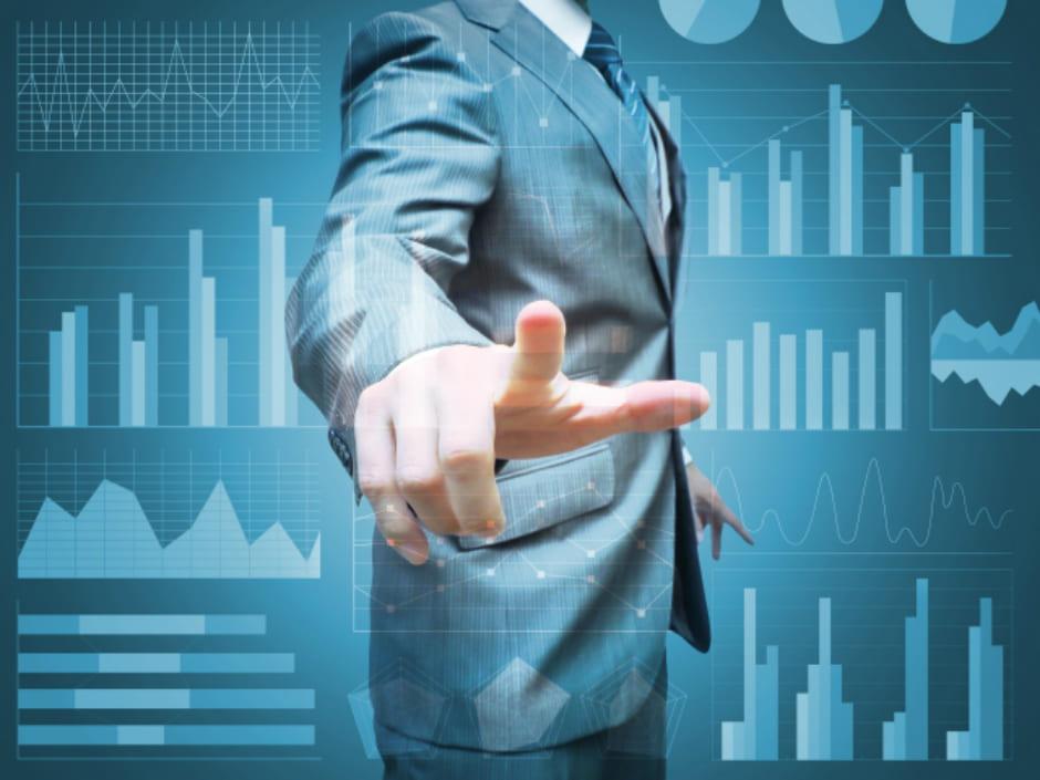 営業とマーケティングの連携強化を可能にするSFA・CRMとは_1