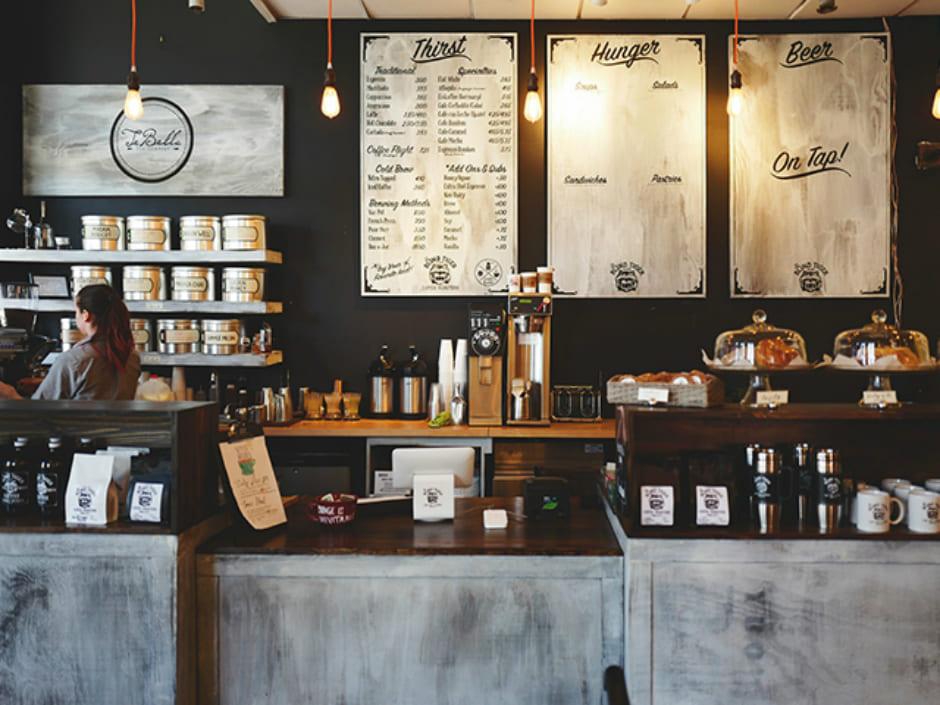 サブスクリプション型ビジネス事例(2)定額制カフェを関東・関西に展開する「ハンデルスカフェ」_4