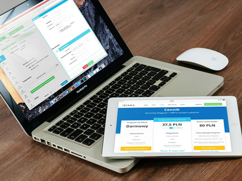AdobeやATOKも!デジタル分野に広がるサブスクリプション型ビジネス_1