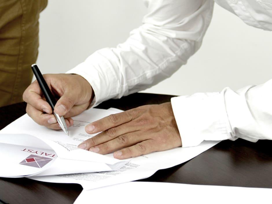 業務委託契約でチェックしたい著作権関連の項目_4