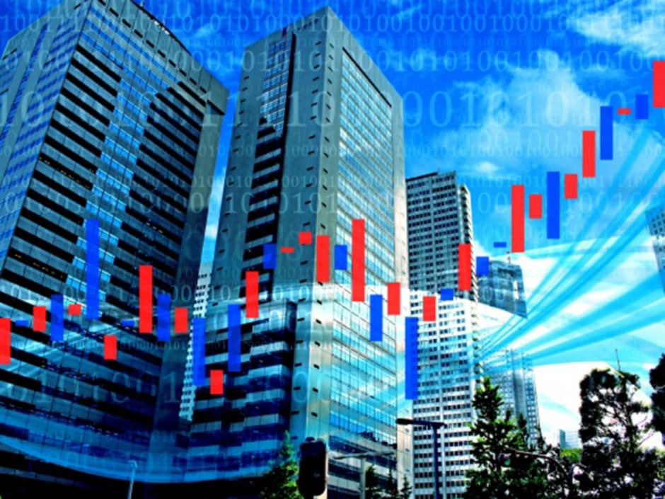 不動産投資の新しい形「REIT」がフリーランス向きな理由とは_4