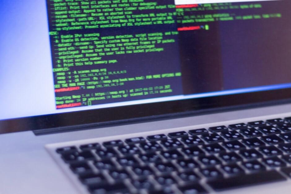 関心が高まるプログラミング教育_1