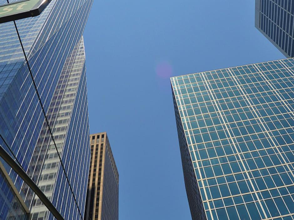 不動産投資の新しい形「REIT」がフリーランス向きな理由とは_3