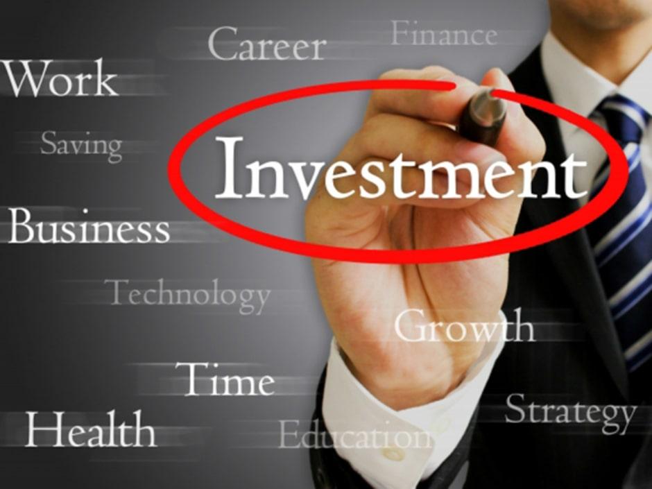 不動産投資の新しい形「REIT」がフリーランス向きな理由とは_1