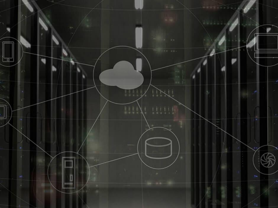 フリーランスの方こそ必須のデータバックアップ、重要データを復元できない! _1