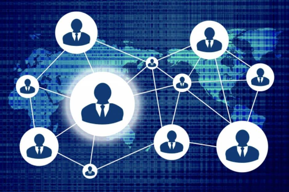 顧客規模ごとに豊富なラインアップを展開_3