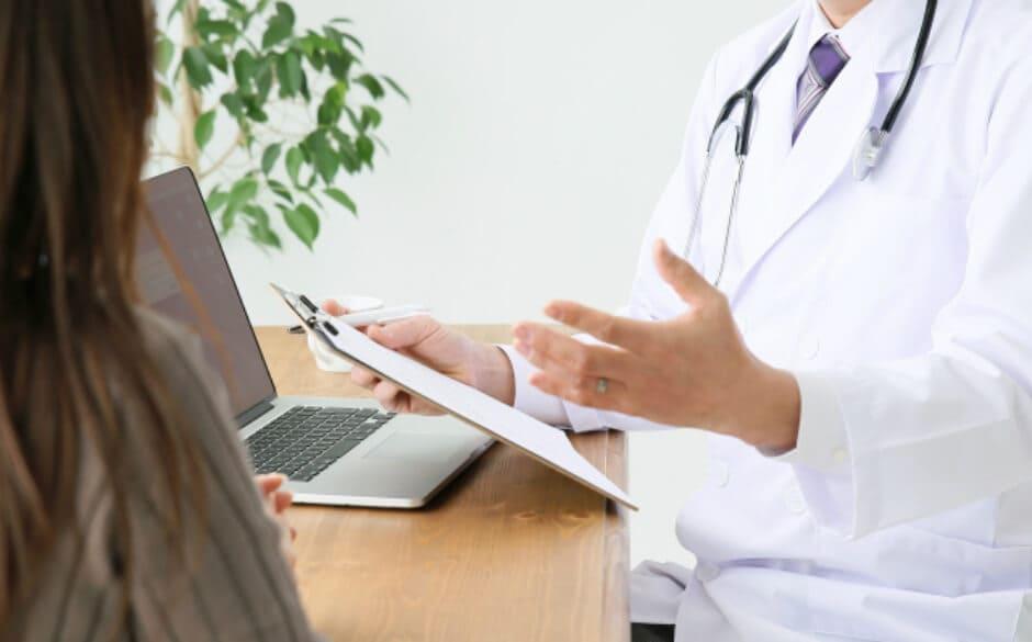 医療現場の課題解決にAI活用が進む_1