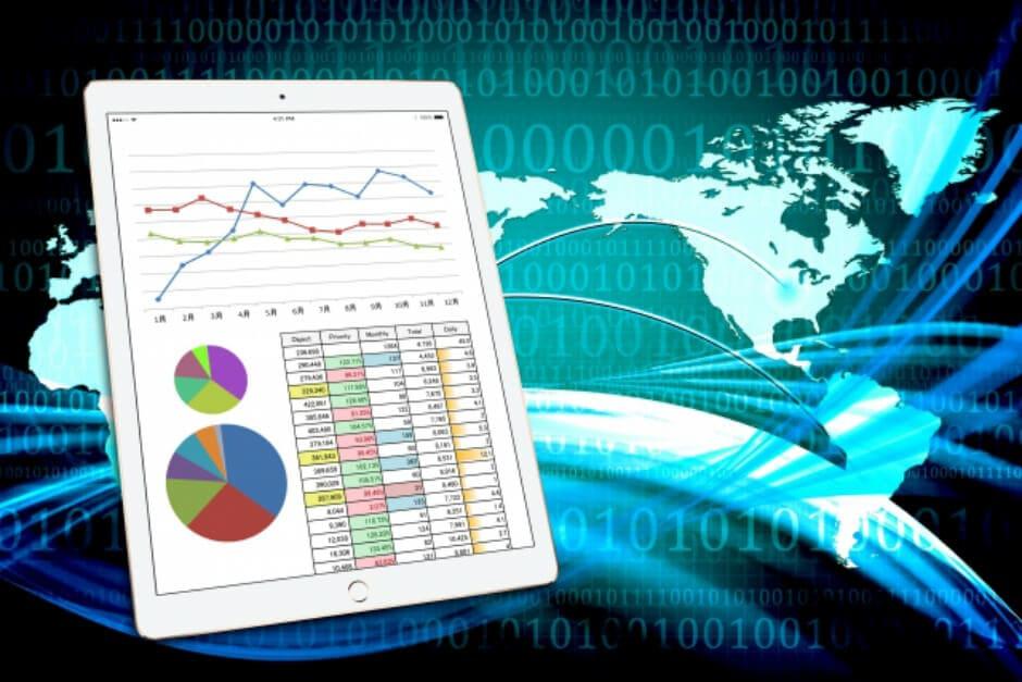 伸張するクラウド利用…業務システム分野には伸びしろも_2