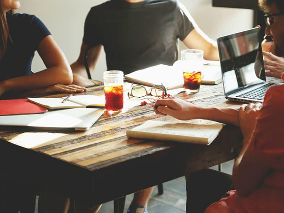 プロジェクトマネジメントにも使える!ビジネスにペップトークを活用するコツ_4