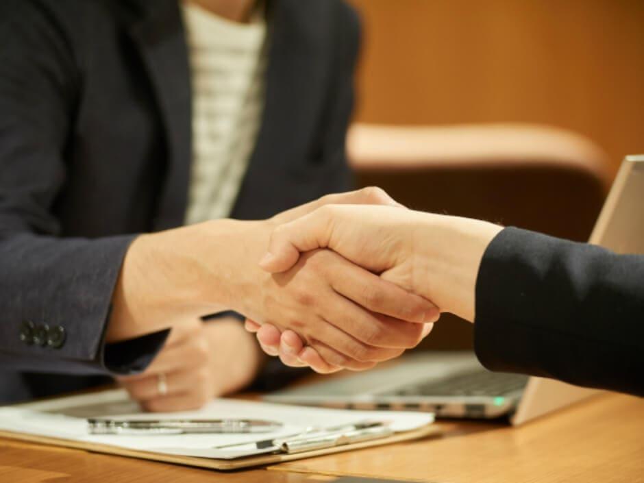契約内容で特に確認しておくべきポイント_4