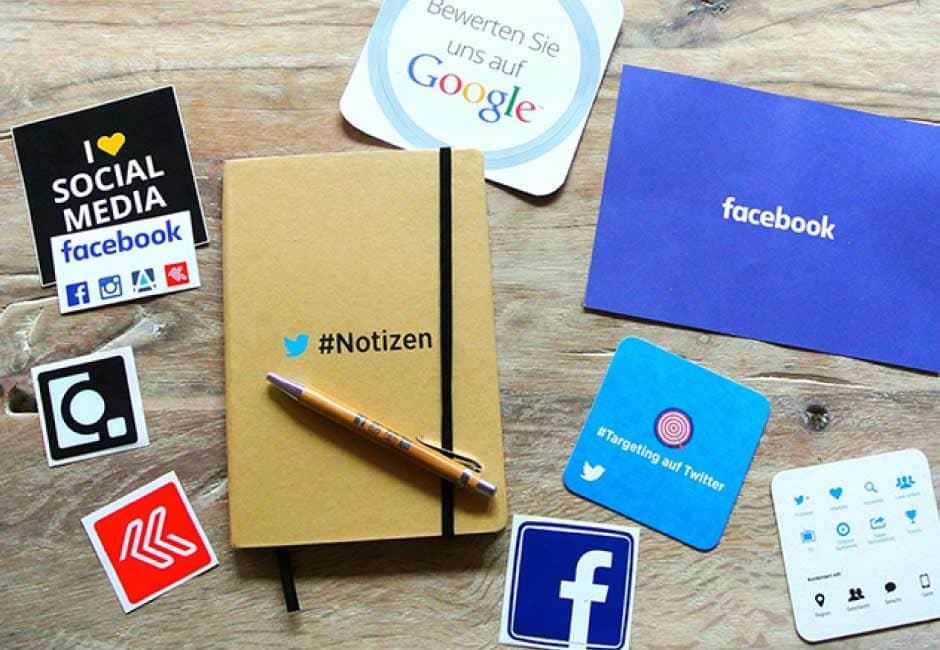 BtoBデジタルマーケティングでよく使われる手法-4