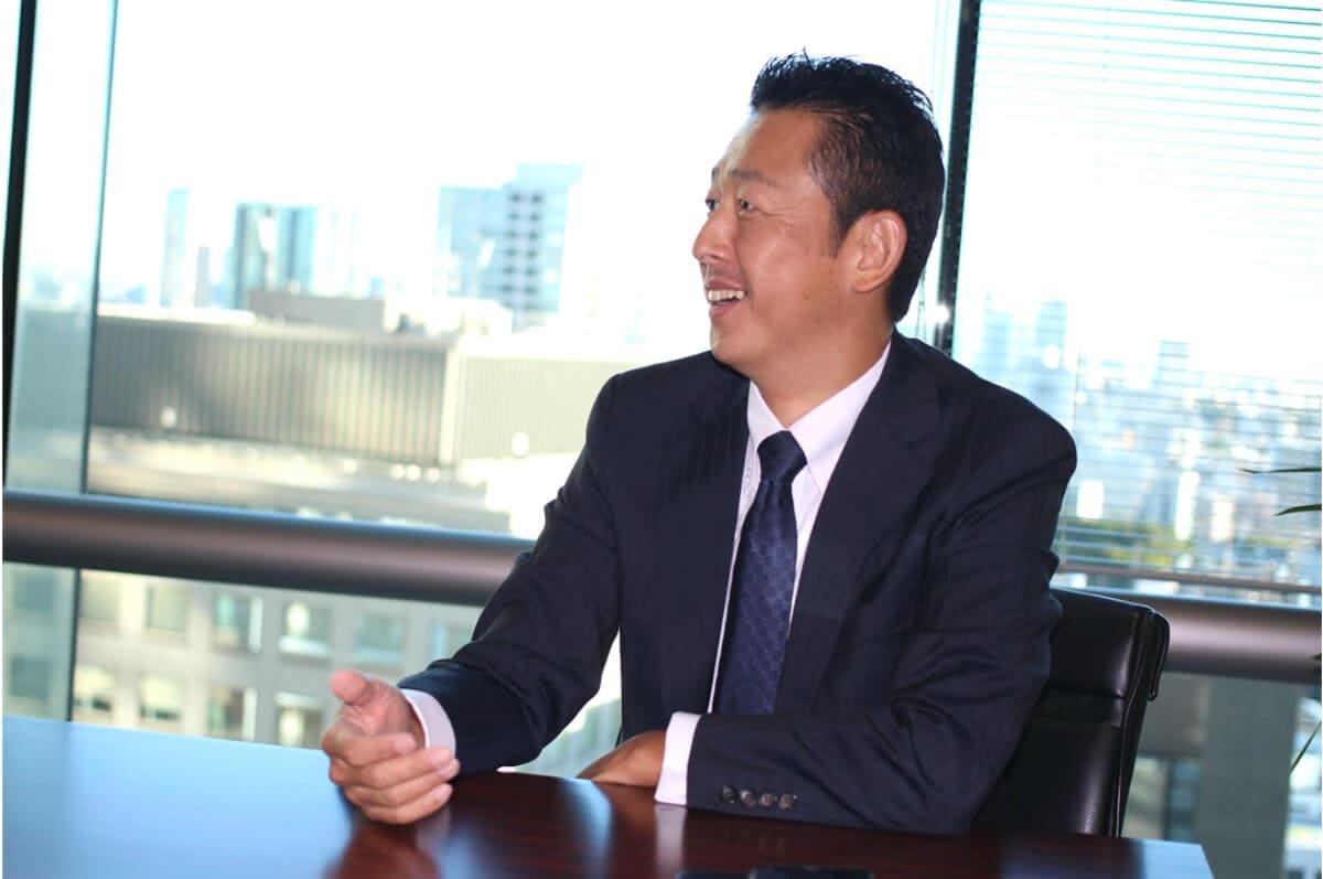 SBI証券小川様_みらいワークスインタビュー_Vol.1_3