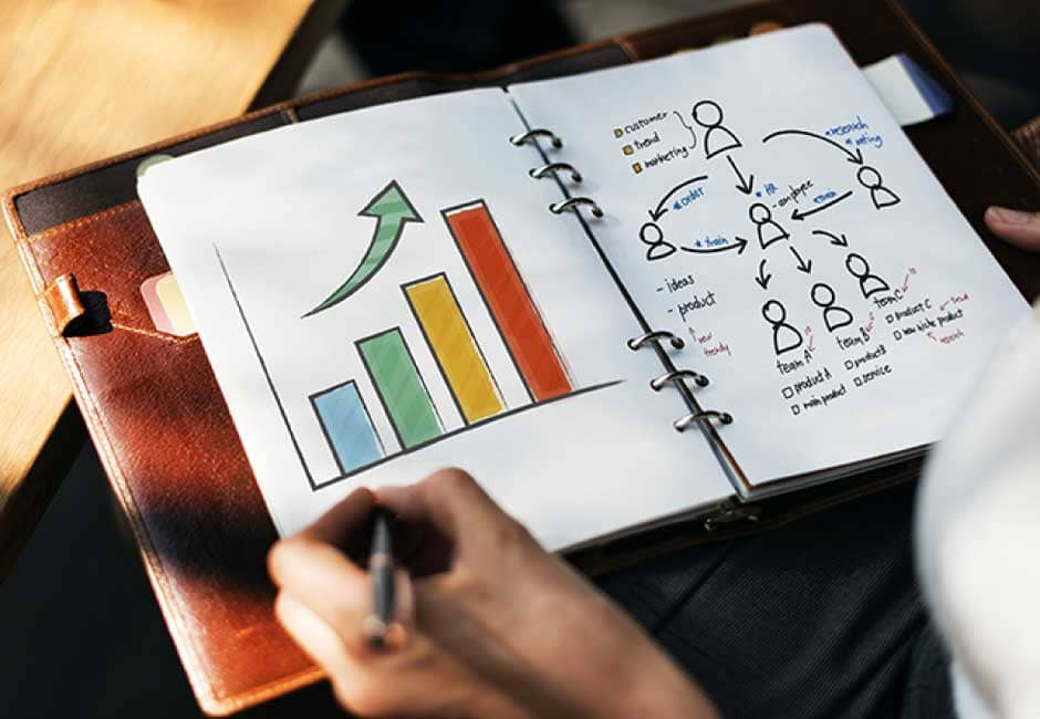 BtoBデジタルマーケティングの定義-2
