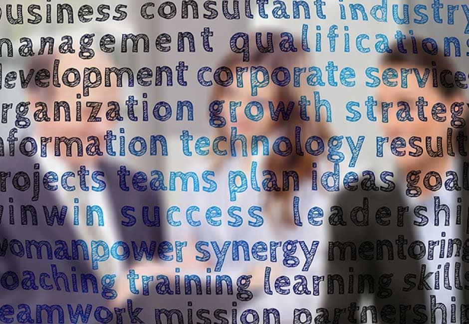 SAPコンサルタントの将来性-3