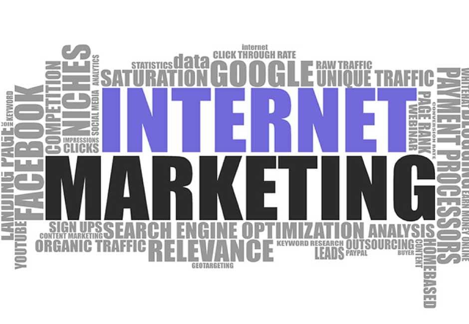 BtoBデジタルマーケティングの流れ-3