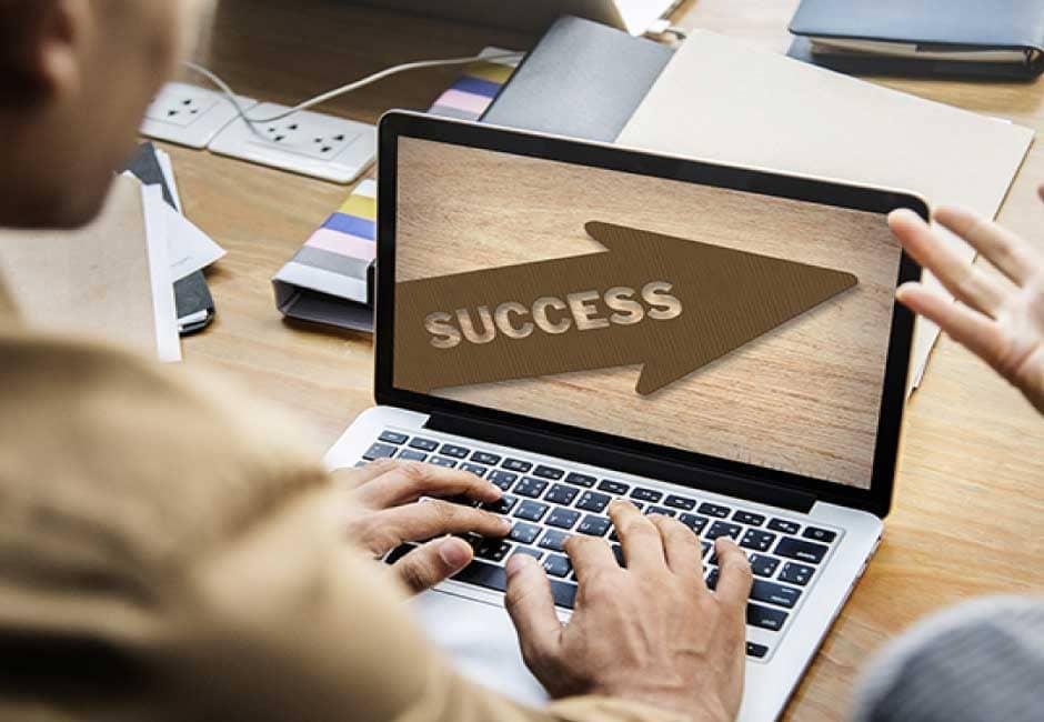 SAPコンサルタントの業務内容・役割-1