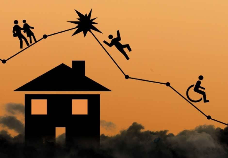 所得補償保険——仕事ができなくなった場合の収入減に備える-3