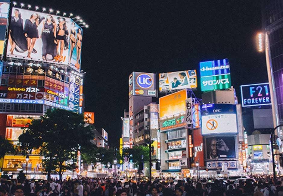 茶ッカソンのアイデアが、渋谷区の観光マッププロジェクトに採用-3