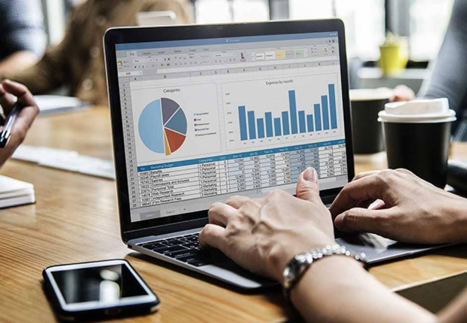 SAPコンサルタントにも影響の大きい「2025年問題」とは?-4