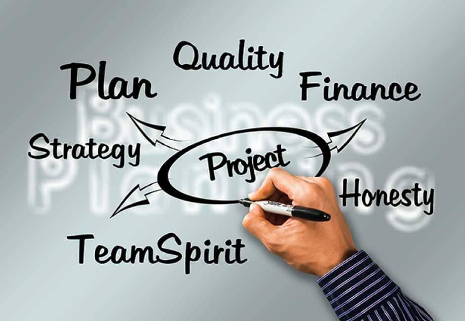 導入事例に見る、SAPコンサルタントのやりがいとは-5