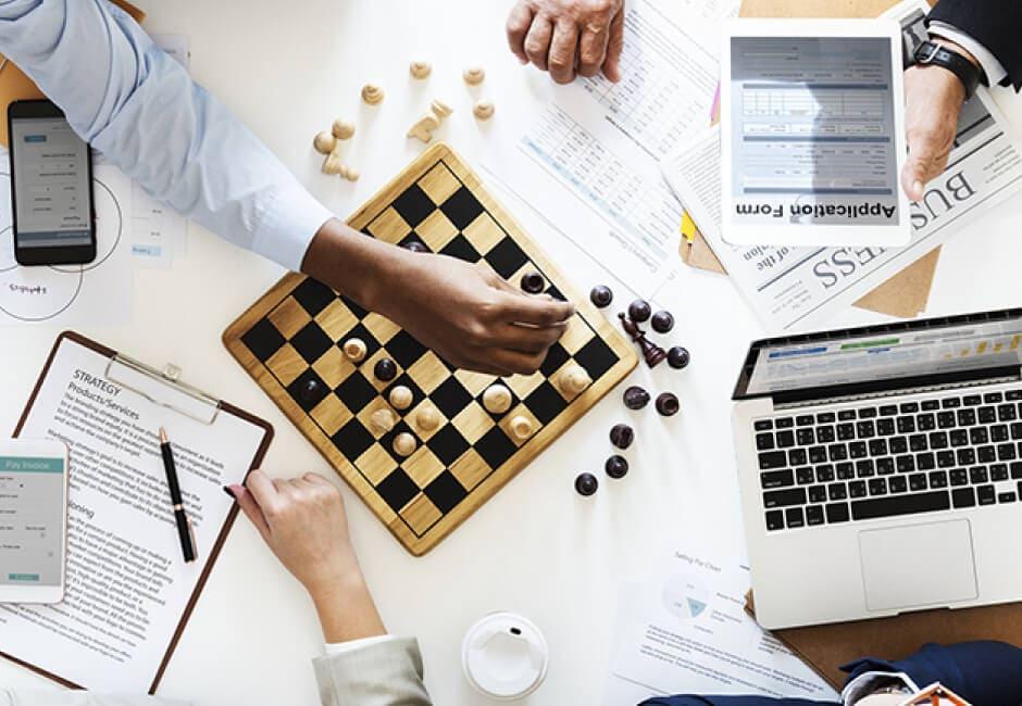 Googleの研究結果でチームビルディングに最も重要という「心理的安定性」とは-2